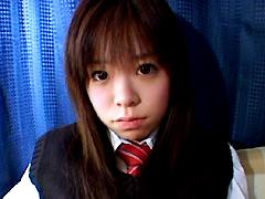 Girls Site01