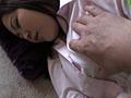 女子校生【オナニートレーナー】最強のシスコンオナトレ! 女子校生の妹か姉 限定SP...thumbnai11