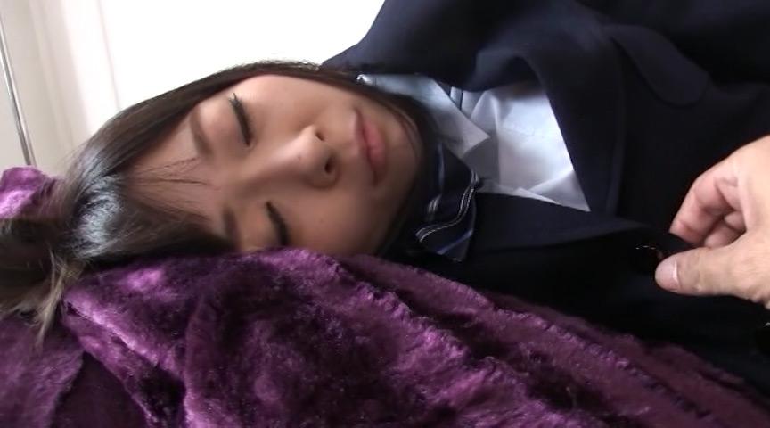 囁き系JKオナトレ4 女子校生オナニートレーナーのサンプル画像