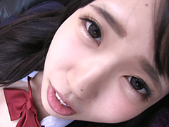 囁き系女子校生オナトレ HD 1,2,3 出演女優全員編B面