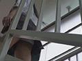 階段女子校生 パンチラは白いパンツが見えてこそ 編のサムネイルエロ画像No.5
