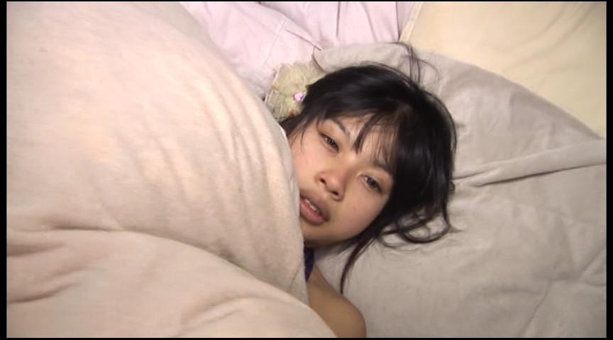 鼻少女白昼夢 湖上リセ 画像 10