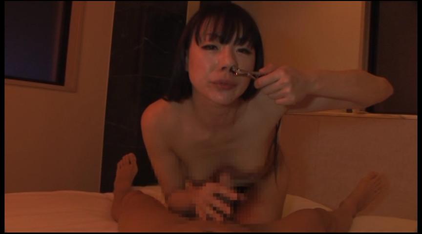 熟女鼻迷夢2 若林美保