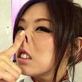 熟女鼻飼育 零|人気の美少女動画DUGA|永久保存版級の俊逸作品が登場!