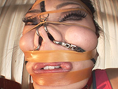 「tokyonoselife (1)  茜」のパッケージ画像