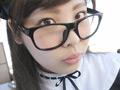 鼻観好-hanamizuki- 梅原葵のサムネイルエロ画像No.6