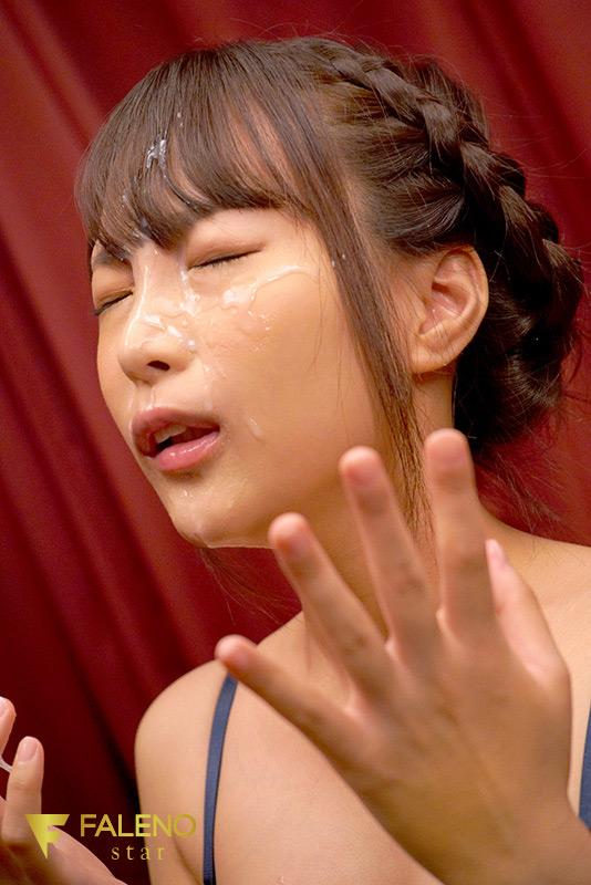 生田みなみ AV女優