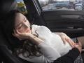 極上の美女が濃密ご奉仕 快楽漬け温泉旅行 小野夕子のサムネイルエロ画像No.2