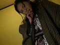 極上の美女が濃密ご奉仕 快楽漬け温泉旅行 小野夕子のサムネイルエロ画像No.8