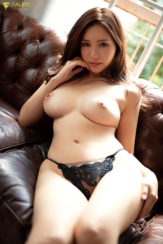 春風ひかる AV女優