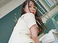 絶対領域で誘惑する逆NTR制服美少女 杏羽かれん-7