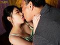 粘着接吻性交 桃尻かなめ-3