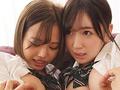 妹とイチャラブSEX生活 二階堂夢 桃尻かなめ-1