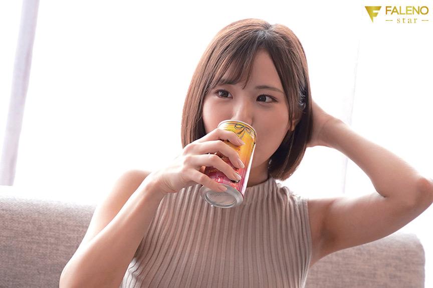 二階堂夢 FALENOデビュー1周年コンプリート初BEST8時間 2枚目