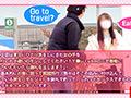 女子旅ナンパ#上京ちゃんが毎度おさわがせします#09【2】