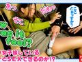 女子旅ナンパ#上京ちゃんが毎度おさわがせします#14【2】