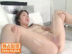 """""""パイパン美少女8 立花まどか18歳"""