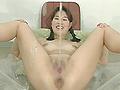 パイパン美少女10 前田由香18歳