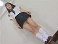 パイパン美少女18 松田洋子18歳サムネイル4