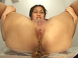 パイパンこギャル21 青木リコ18歳