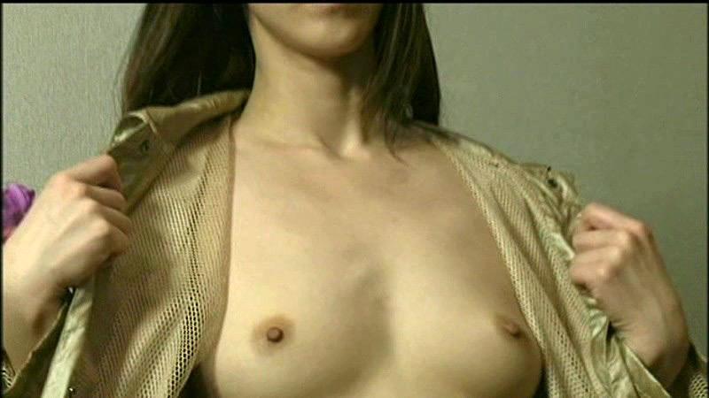 レズポルノ 下劣で卑猥な女と女のSEX