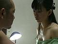 あ~禁親相姦 断ち切れぬ肉欲の糸-8