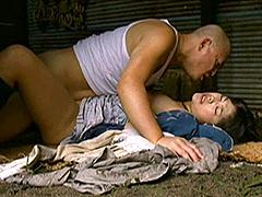 昭和 心揺さぶるドラマチックポルノ 性的虐待と性の悦び 近親相姦で知る性の悦び