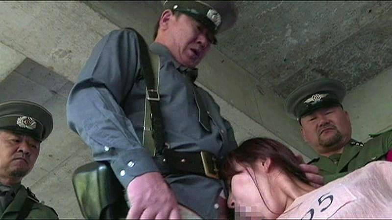 ヘンリー塚本 女体監獄 オルガスムスに震える女たち