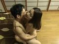 甘い誘惑 覗きに嵌まる人妻 隣人変態夫婦の罠-3