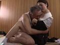 原作 ヘンリー塚本 猥褻の家 肉親情交-2