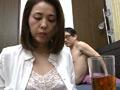 四十歳の売春婦 高瀬智香-0