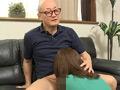 四十歳の売春婦 高瀬智香-9