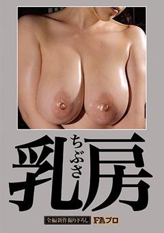 【葵百合香動画】乳房(ちぶさ) -ドラマ