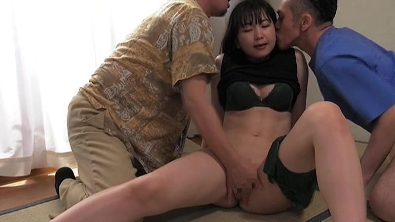 29歳おさげの小悪魔ポルノ 桃井杏南 画像 10