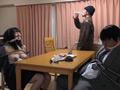 狙われた女体 恐るべき犯行映像-3