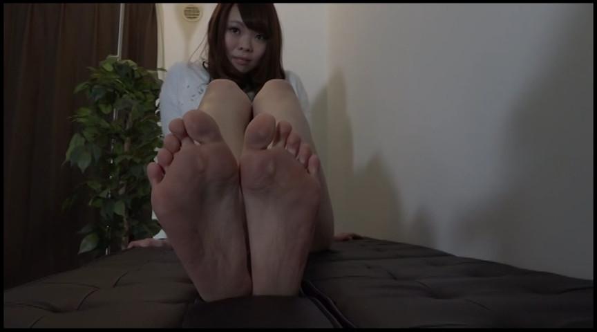 IdolLAB   fechikai-0035 【フェチ個人撮影】間近で貴女を見たい… 全身視姦