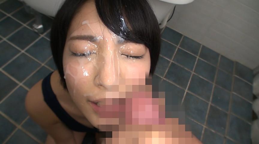 【フェラすぺ】阿部乃みく一撃ぶっかけ 画像 5