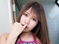 [fetis-0081] 濃すぎるフェチシーンの圧縮 鼻ほじり美女5人パック3