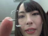 濃すぎるフェチシーンの圧縮鼻ほじり美女パック 第4弾 【DUGA】