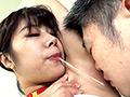 犬嗅ぎ娘12 赤ずきんちゃんのハメ潮 編