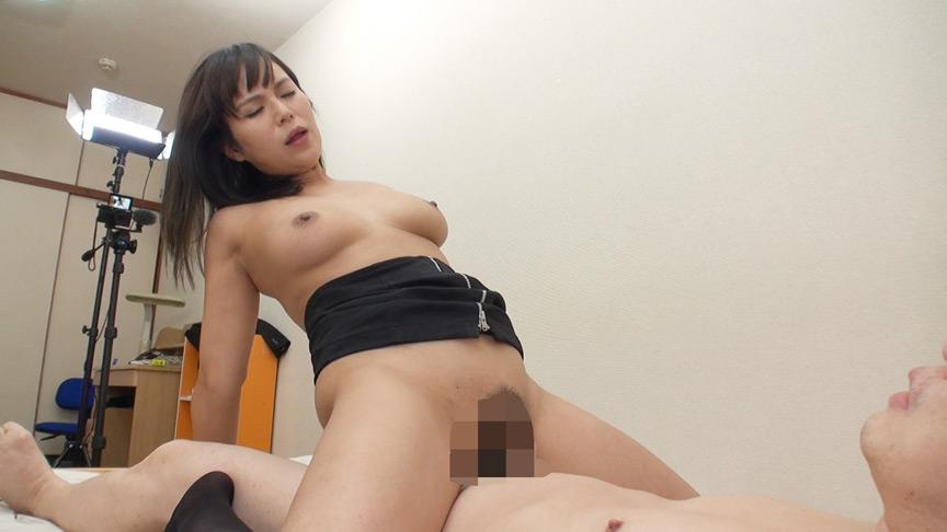IdolLAB   fetis-0141 犬嗅ぎ美魔女6 ムチムチの臭い体 編