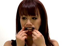 フェチ:歯02
