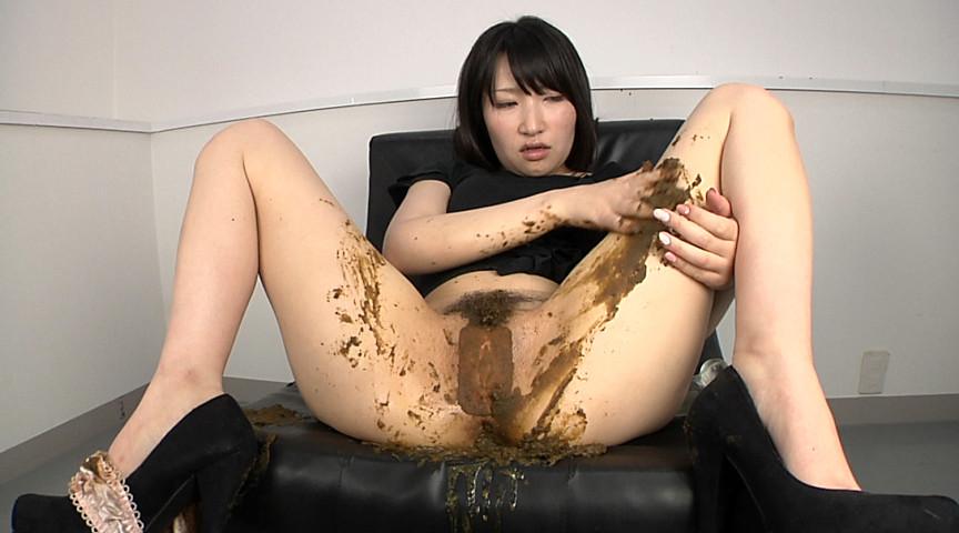 fetishjapan0044-05