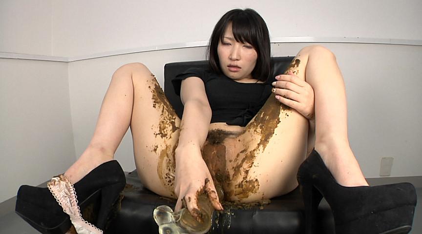 fetishjapan0044-06