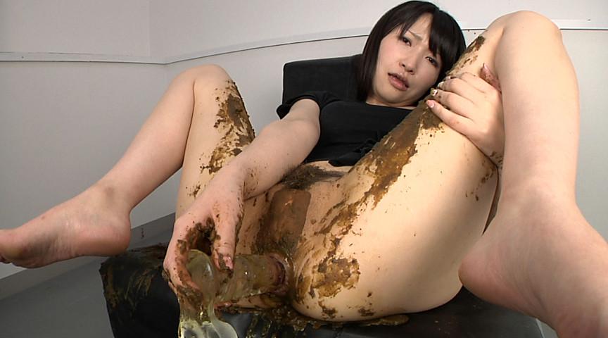 fetishjapan0044-08