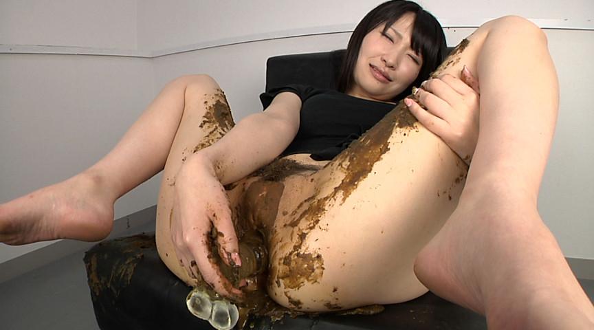 fetishjapan0044-09