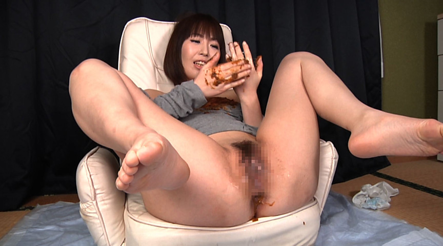 fetishjapan0046-08