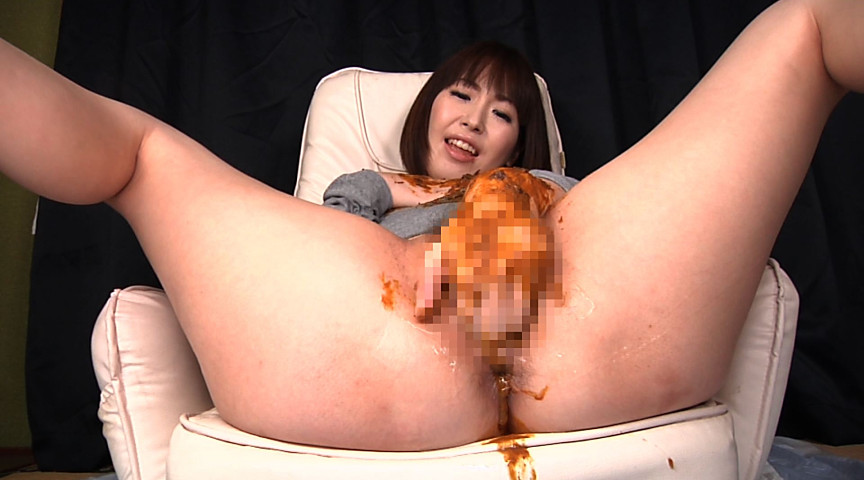 fetishjapan0046-10