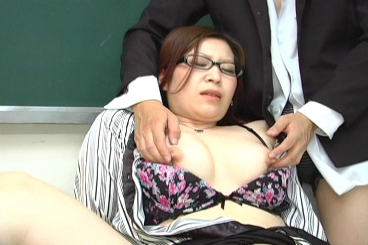 fetishjapan0078-04