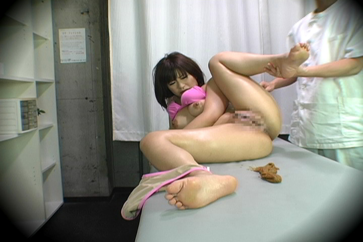 fetishjapan0081-05